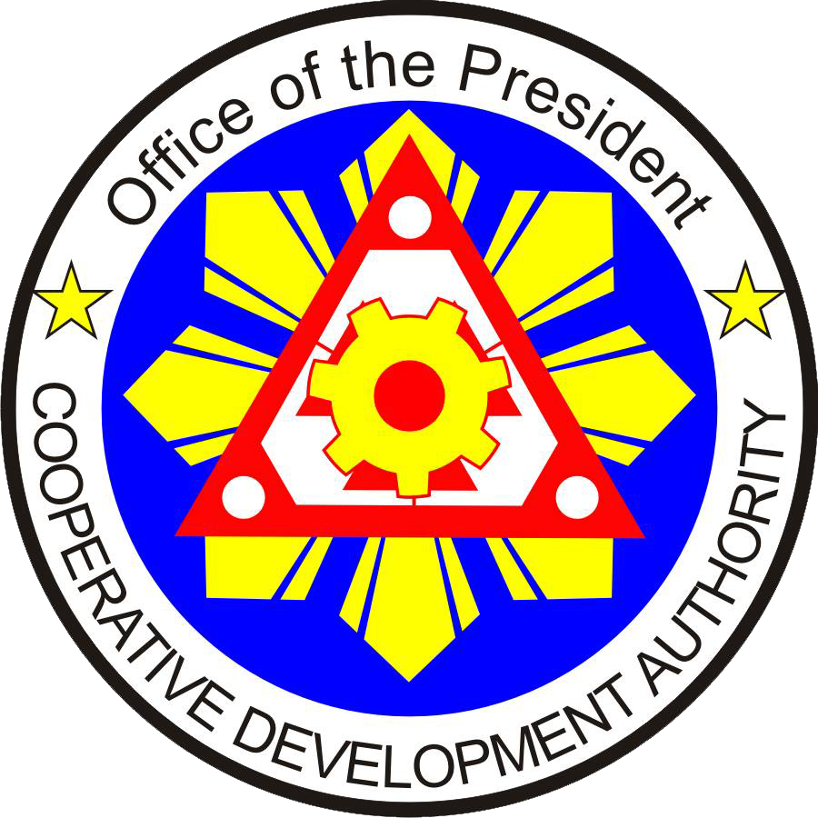 Cooperative-Development-Authority-CDA-logo