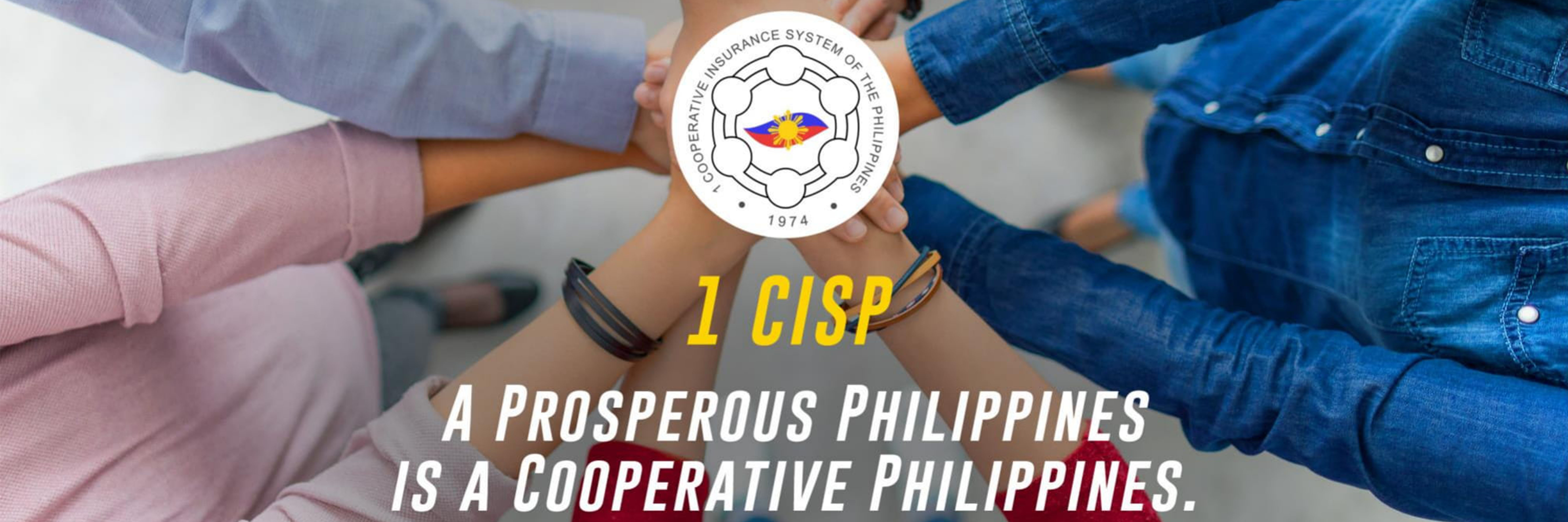 1 Cooperative Insurance System of the Philippines